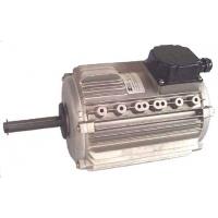 Erikoismoottorit Leroy-Somer
