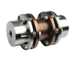 Disc type couplings Escodisc