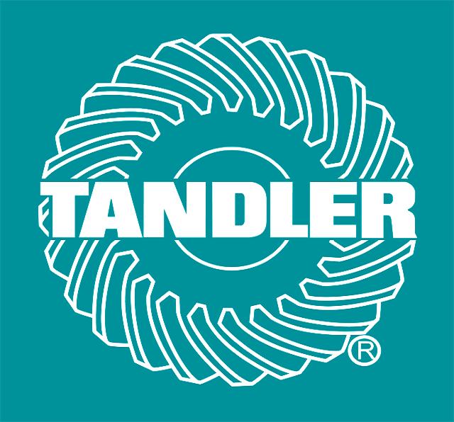 Tandler