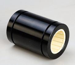 Plastic linear bearings SKS