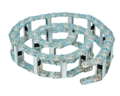 Steel energy chains EKD
