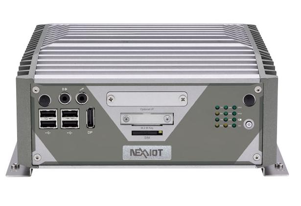 NISE 3900E Nexcom