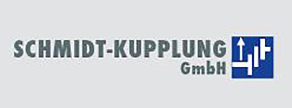 Schmidt-Kupplung GmbH