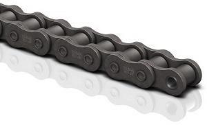 Roller chains Tsubaki