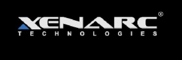 Xenarc Technologies