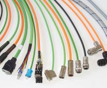 euroconnection cables