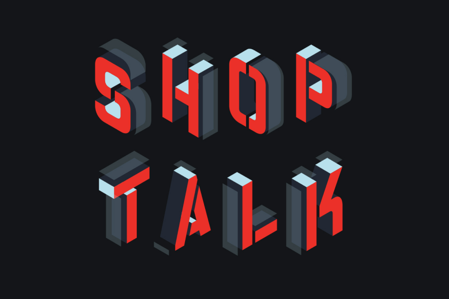 ShopTalk-Why