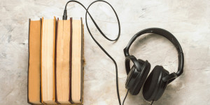10 Prix Goncourt adaptés en livre audio