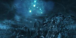 Découvrez les sous-genres de la science-fiction en livres audio
