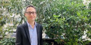 Francesco Gungui racconta Il viaggio dell'eroe
