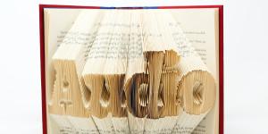 Audiolibri: come funzionano?