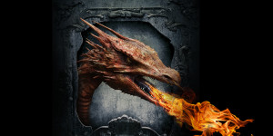 Phantastische Entdeckungsreise durch alle Fantasy-Welten