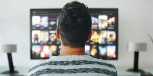 Audiolibri e serie tv: i titoli da non perdere