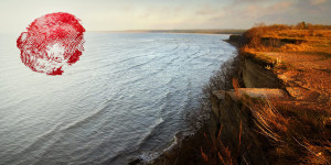 Nordsee Krimis & Ostsee Krimis als Hörbuch entdecken