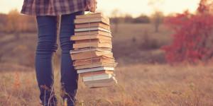 Mehr Bücher lesen: Schneller und effektiver mit Hörbüchern