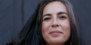 Spotlight on: Tanya Talaga's Seven Truths