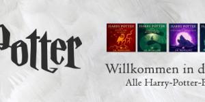 Die erste Harry-Potter-Generation – Ein Rückblick
