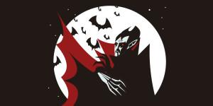 Vorsicht, bissig: Vampire im Wandel der Zeit