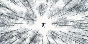 Kaltblütiger Norden: Die besten dänischen Krimis