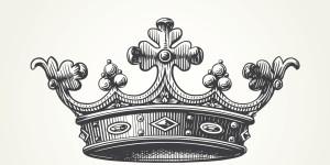 Die Royals: Tragik, Schicksal und Glamour