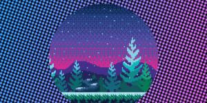 Game Lit: Die besten Computerspiel-Romane