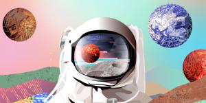 Die 10 besten Sci-Fi-Hörspiele: Ohrenkino aus der Zukunft