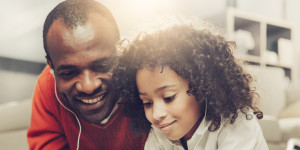 The Best Family Audiobooks for All Ages
