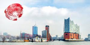 Hamburg-Krimis auf die Ohren: Morde in der Hafenstadt