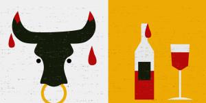 Jetzt wird's heiß: Spanische Krimis für euren Urlaub