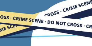 20 Best True Crime Audiobooks for Your Inner Detective