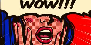 Achtung Plot Twist! 10 geniale Wendungen ohne Vorwarnung