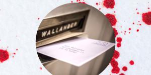 Wallanders Ystad: Ein kriminalistischer Rundgang