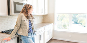 Declutter Your Home and Declutter Your Head: How an Organized Space Makes Life Easier