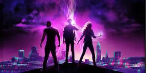 Stan Lee: Der Blitz, der alles veränderte