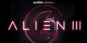 Alien III – L'adaptation du scénario jamais révélé