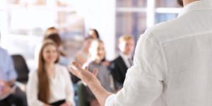 Top 7 des livres audio de coaching en développement personnel