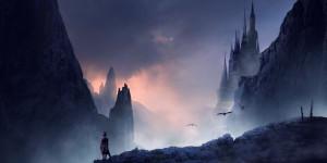 Dark Fantasy - Der Märchenhorror kommt zurück