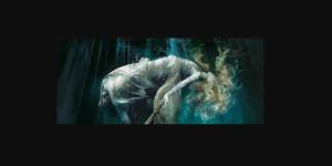 Im Bann der Dämonen: Cassandra Clares Schattenjäger-Saga