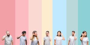 Bienvenue sur Audible.ca: L'écoute vous connecte aux histoires qui nous rendent humains