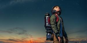 Appel à projets audio Science-Fiction : les 10 scénarios gagnants !