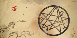 Cthulhu-Mythos: Lovecrafts Vermächtnis als Timeline