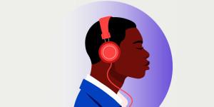 Englisch hören? Neuerscheinungen im November 2019