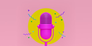 Développement personnel : faites du podcast votre meilleur allié