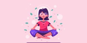 Immer mit der Ruhe: Auf dem Weg zur Achtsamkeit