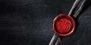 """Mit """"Feuer und Blut"""" zurück in die Welt von """"Game of Thrones"""""""