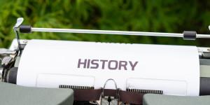 I podcast di storia: Barbero e gli altri