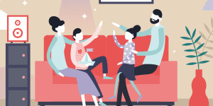 Ratgeber: Liebe, Familie und Beziehungen