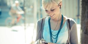 10 Gründe warum wir Hörbuchserien lieben