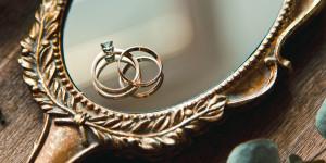 Alles, was du für die Royal Wedding wissen musst