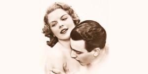 Skandal, Skandal! Erotische Literatur gestern und heute